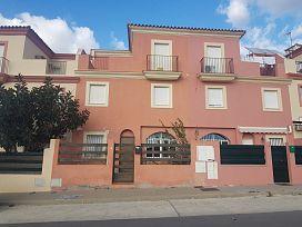 Casa en venta en Medina-sidonia, Cádiz, Calle Castilla Leon, 115.500 €, 3 habitaciones, 3 baños, 130 m2