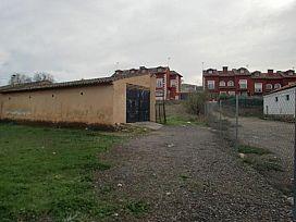 Suelo en venta en Belmonte de Tajo, Belmonte de Tajo, Madrid, Carretera Valdelaguna, 707.700 €, 190 m2
