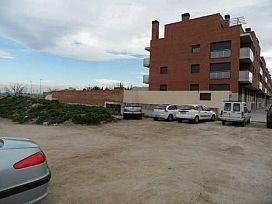 Suelo en venta en Mollerussa, Lleida, Calle Diputación, 1.029.800 €, 577 m2