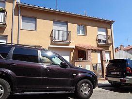 Casa en venta en Sant Hilari Sacalm, Sant Hilari Sacalm, Girona, Calle Alzines, 156.000 €, 4 habitaciones, 2 baños, 183 m2