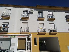 Piso en venta en Benalup-casas Viejas, Benalup-casas Viejas, Cádiz, Calle Barbate, 49.000 €, 2 habitaciones, 1 baño, 79 m2