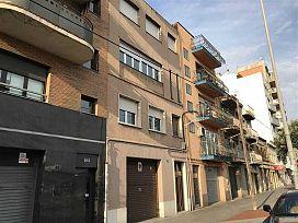 Piso en venta en Ca N`ustrell, Sabadell, Barcelona, Calle Batllevell, 231.735 €, 6 habitaciones, 3 baños, 160 m2