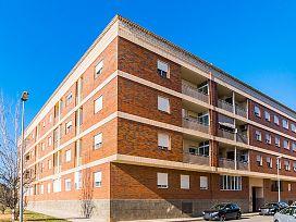 Piso en venta en Mas de Miralles, Amposta, Tarragona, Calle Brasil, 84.000 €, 4 habitaciones, 2 baños, 120 m2