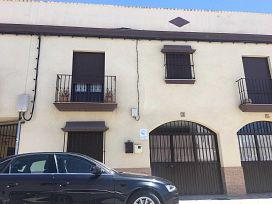 Casa en venta en Utrera, Utrera, Sevilla, Calle Camino de Parpagon, 125.000 €, 4 habitaciones, 3 baños, 168 m2