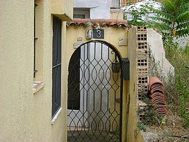 Piso en venta en Mas Pedrosa, Lloret de Mar, Girona, Calle Guixaires, 76.000 €, 3 habitaciones, 1 baño, 99 m2