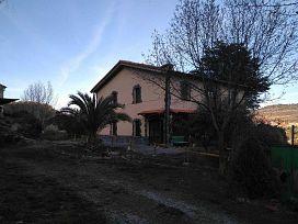Casa en venta en Santa Engracia del Jubera, Santa Engracia del Jubera, La Rioja, Calle Peñueco, 150.000 €, 5 habitaciones, 2 baños, 346 m2
