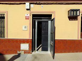 Casa en venta en Mairena del Alcor, Mairena del Alcor, Sevilla, Calle Cantosales, 124.000 €, 3 habitaciones, 1 baño, 157 m2