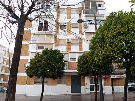 Piso en venta en Las Torres, Dos Hermanas, Sevilla, Calle la Torres, 52.000 €, 3 habitaciones, 1 baño, 64 m2