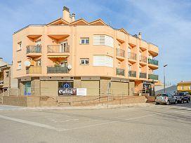 Piso en venta en Can Fàbregues, Santa Coloma de Farners, Girona, Calle Pere Costa, 115.000 €, 3 habitaciones, 2 baños, 102 m2