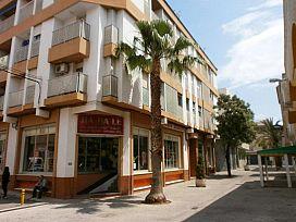 Piso en venta en El Punt del Cid, Almenara, Castellón, Calle Mercado Central, 29.800 €, 3 habitaciones, 102 m2