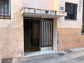 Piso en venta en El Grao, Moncofa, Castellón, Carretera Hermanos Pinzon, 67.100 €, 84 m2