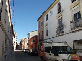Piso en venta en Alquerieta, Alzira, Valencia, Calle Mayor Santa Maria, 29.000 €, 3 habitaciones, 88 m2