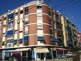 Piso en venta en Alquerieta, Alzira, Valencia, Calle Cardenal Vera, 32.520 €, 3 habitaciones, 92 m2