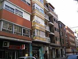 Piso en venta en Alquerieta, Alzira, Valencia, Calle Benito Perez Galdos, 41.895 €, 4 habitaciones, 133 m2