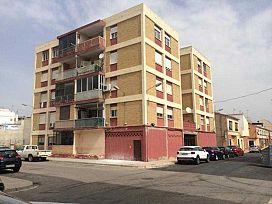 Piso en venta en Raval, Alzira, Valencia, Calle la Union, 39.235 €, 4 habitaciones, 95 m2