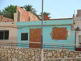 Piso en venta en Alquerieta, Alzira, Valencia, Plaza Menendez Pelayo, 39.500 €, 2 habitaciones, 89 m2