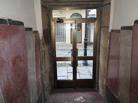 Piso en venta en San Xoán, Ferrol, A Coruña, Calle Ctra San Juan, 47.500 €, 4 habitaciones, 1 baño, 114 m2