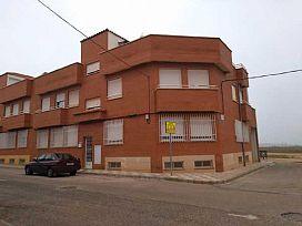 Suelo en venta en Val Do Dubra, A Coruña, Calle San Lorenzo, 38.300 €, 225 m2