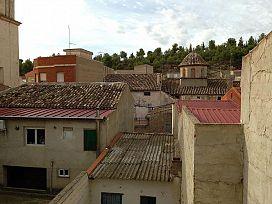 Piso en venta en Tobarra, Albacete, Calle Alta de la Iglesia, 49.400 €, 3 habitaciones, 4 baños, 104 m2