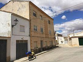 Piso en venta en Alborea, Alborea, Albacete, Calle Ardal, 62.510 €, 4 habitaciones, 2 baños, 208 m2