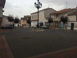 Casa en venta en Abengibre, Abengibre, Albacete, Plaza Constitución, 21.565 €, 3 habitaciones, 1 baño, 114 m2