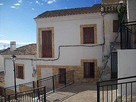 Casa en venta en Isso, Hellín, Albacete, Calle San Rafael, 30.400 €, 3 habitaciones, 1 baño, 170 m2