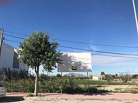 Suelo en venta en Daya Nueva, Daya Nueva, Alicante, Carretera Bodega, 207.500 €, 715 m2