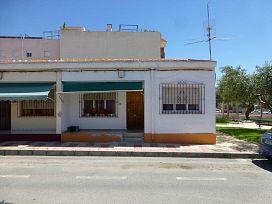Suelo en venta en El Vincle, El Campello, Alicante, Calle Busot, 104.000 €, 165 m2