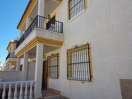 Piso en venta en Algorfa, Algorfa, Alicante, Calle Camilo Jose Cela, 53.960 €, 2 habitaciones, 1 baño, 49 m2
