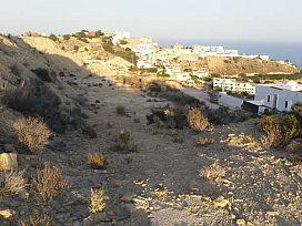 Suelo en venta en Plans, la Villajoyosa/vila, Alicante, Urbanización Charco-montiboli, 37.800 €, 104 m2