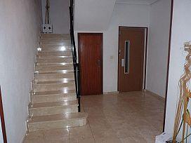 Piso en venta en Gran Alacant, Santa Pola, Alicante, Calle Dean Llopez, 84.000 €, 3 habitaciones, 1 baño, 87 m2