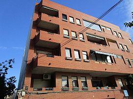 Piso en venta en Centro, Almoradí, Alicante, Calle España, 40.755 €, 3 habitaciones, 3 baños, 112 m2