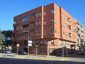 Piso en venta en Centro, Almoradí, Alicante, Avenida España, 40.000 €, 3 habitaciones, 1 baño, 103 m2