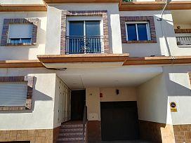 Piso en venta en Las Esperanzas, Pilar de la Horadada, Alicante, Calle García Morato, 72.779 €, 3 habitaciones, 1 baño, 89 m2