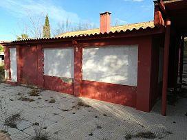 Piso en venta en Ventorrillo, Alicante/alacant, Alicante, Calle Grulla, 133.100 €, 3 habitaciones, 1 baño, 130 m2