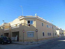 Piso en venta en Los Palacios, Formentera del Segura, Alicante, Calle Jacarilla, 58.000 €, 2 habitaciones, 1 baño, 76 m2