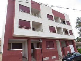 Piso en venta en Vistabella, Jacarilla, Alicante, Calle la Gruta, 77.500 €, 3 habitaciones, 2 baños, 103 m2