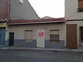 Piso en venta en Novelda, Novelda, Alicante, Calle Lope de Vega, 108.100 €, 3 habitaciones, 2 baños, 64 m2