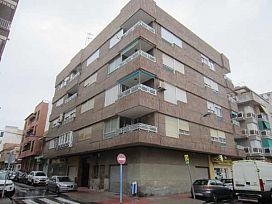 Piso en venta en La Mata, Torrevieja, Alicante, Calle Maese Pedro, 87.000 €, 3 habitaciones, 1 baño, 68 m2