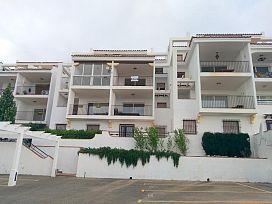 Piso en venta en Monte Pego, Pego, Alicante, Calle Margaritas, 64.500 €, 2 habitaciones, 1 baño, 76 m2