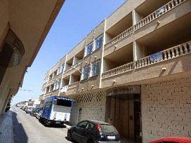 Piso en venta en Benejúzar, Benejúzar, Alicante, Calle Miguel Hernandez, 69.500 €, 2 habitaciones, 2 baños, 89 m2