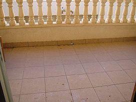 Piso en venta en Benejúzar, Benejúzar, Alicante, Calle Miguel Hernandez, 92.000 €, 3 habitaciones, 6 baños, 82 m2