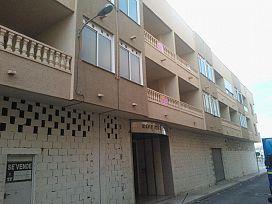 Piso en venta en Benejúzar, Benejúzar, Alicante, Calle Miguel Hernandez, 64.000 €, 2 habitaciones, 2 baños, 131 m2