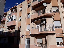 Piso en venta en Rojales, Alicante, Calle Orihuela, 43.300 €, 3 habitaciones, 1 baño, 65 m2