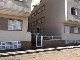 Piso en venta en Los Palacios, Formentera del Segura, Alicante, Calle Orihuela, 52.900 €, 2 habitaciones, 1 baño, 59 m2