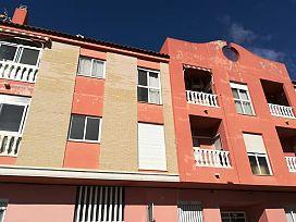 Piso en venta en Rafal, Rafal, Alicante, Calle Oscar Espla, 69.600 €, 3 habitaciones, 2 baños, 112 m2