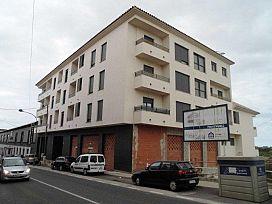 Piso en venta en Tossal - los Bancales, Benissa, Alicante, Avenida País Valenciano, 60.600 €, 3 habitaciones, 2 baños, 96 m2