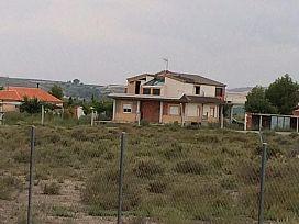 Casa en venta en Las Virtudes, Villena, Alicante, Calle Partida la Chozas, 68.800 €, 2 habitaciones, 1 baño, 225 m2