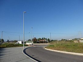 Casa en venta en La Pedrera, Dénia, Alicante, Calle Partida Les Vessanes, 63.500 €, 1 habitación, 1 baño, 164 m2