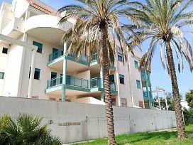Piso en venta en Marquesa Vi, Dénia, Alicante, Calle Pinsa, 80.500 €, 2 habitaciones, 2 baños, 74 m2